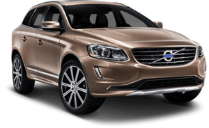 For information on contact details of Volvo car dealers in Hyderabad