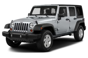 Jeep Wrangler Unlimited On Road Price In Hyderabad