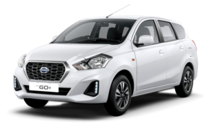 Datsun Go Plus On Road Price In Hyderabad